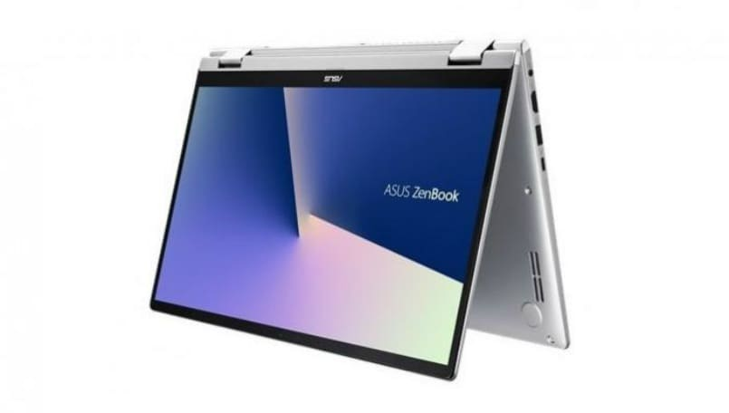 Asus Zenbook 14, Zenbook Flip 14 laptops launched in India: Check price, features